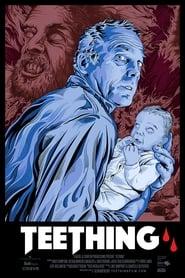 Teething [2020]