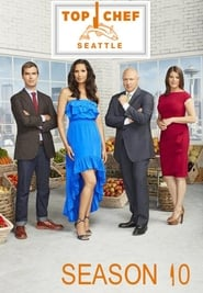 Top Chef Season 10 Episode 9