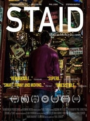 Staid