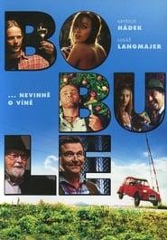 Grapes (2008)