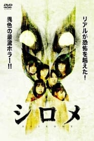 シロメ (2010)