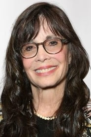 Photo de Talia Shire Connie Corleone-Rizzi