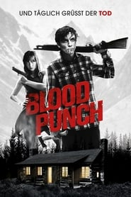 Blood Punch [2014]