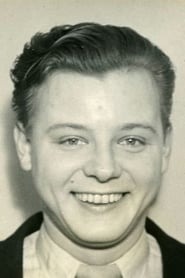 Bertel Lauring
