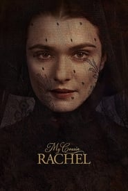 My Cousin Rachel (2017) Watch Full Movie Online
