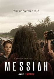 Serie Messiah