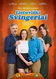 مشاهدة فيلم Lithuanian Swingers مترجم