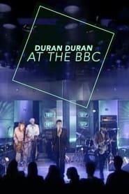Duran Duran at the BBC