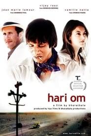 فيلم Hari Om مترجم
