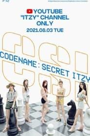 Codename: Secret ITZY 2