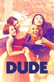 Dude (2018) Web-dl 720p Dual Latino-Ingles Mega