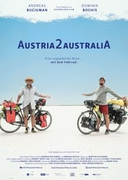 Austria 2 Australia 2020