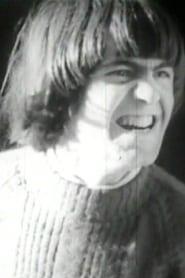 Ce gamin, là 1976