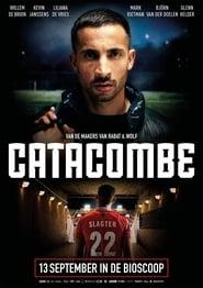 Catacombe (2018) Online Cały Film Lektor PL