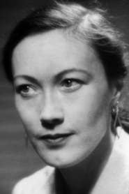 Ingrid Luterkort