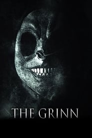 The Grinn streaming