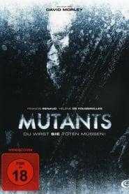 Mutants 2009