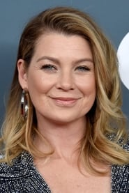 Ellen Pompeo in Grey's Anatomy as Meredith Grey Image