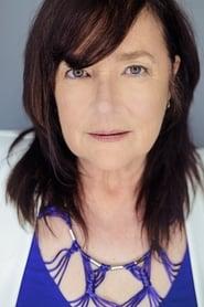 Joanne Samuel - Watch Movies Online