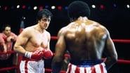 EUROPESE OMROEP | Rocky