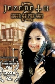 Jezebeth 2 Hour of the Gun (2015)