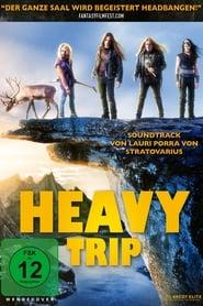 Heavy Trip online stream deutsch komplett  Heavy Trip 2018 4k ultra deutsch stream hd
