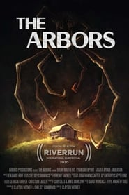 The Arbors مترجم