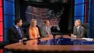 Real Time with Bill Maher Season 10 Episode 24 : August 24, 2012