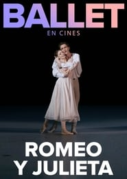Bolshoi Ballet Romeo and Juliet [2020]