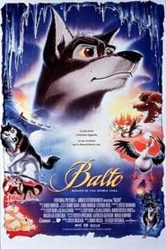 film simili a Balto
