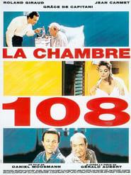 La chambre 108 1993