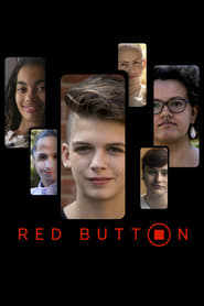 Red Button 2017