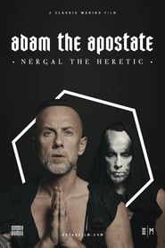 Adam the Apostate [2020]