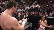 WWE SmackDown Season 7 Episode 1 : January 7, 2005