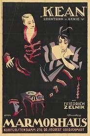 Leichtsinn und Genie 1919