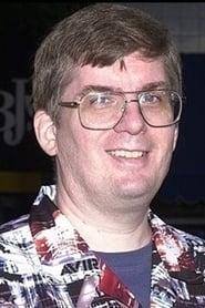 Lowell Cunningham