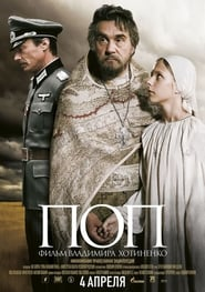 The Priest (2009)