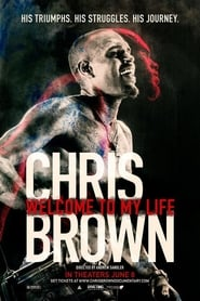 Chris Brown: Welcome to My Life (2017)