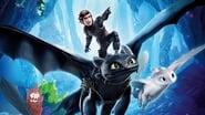 Dragons 3: Le monde caché images