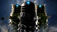Daleks en Manhattan (1)