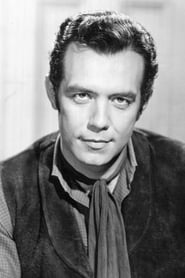 Adam Cartwright