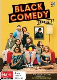 Black Comedy 2014
