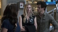 Stitchers saison 3 episode 1