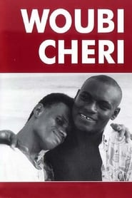 Woubi Chéri (1998) Zalukaj Film Online