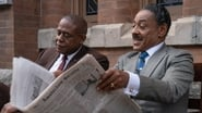 El Padrino de Harlem 1x1
