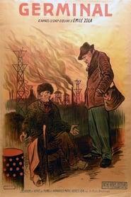 Germinal 1913