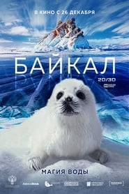 Baikal: The Heart of the World 3D (2019) CDA Online Cały Film Zalukaj Online cda