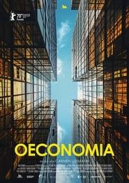 Oeconomia (2018) Online pl Lektor CDA Zalukaj