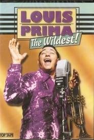 Louis Prima: The Wildest! movie