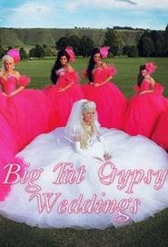 مشاهدة مسلسل Big Fat Gypsy Weddings مترجم أون لاين بجودة عالية
